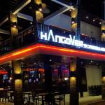 Photo de One Manalo Place Hotel