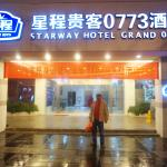 Photo of Grand 0773 Hotel