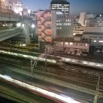 Photo de Keikyu Ex Inn Yokohama-eki Higashiguchi