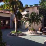 Hotel Florida Inn Ocean