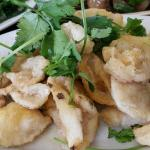 Yuet Lee Seafood Restaurant