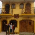 Photo of Hotel Leo y Pinita
