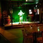 Photo of Irish Murphy's