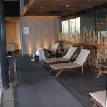 Photo of Enjoy Chiloe Hotel de la Isla