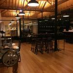 VINUM Restaurant & Wine Bar Foto