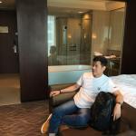 Photo de JS Luwansa Hotel and Convention Center