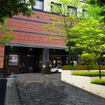 르네상스 삿포로 호텔