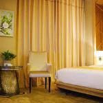 Zdjęcie Brightest International Hotel Guangzhou