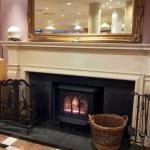 Photo de Macdonald Aviemore Hotel at Macdonald Aviemore Resort