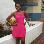 Durban Spa Foto