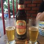 City Bier Photo