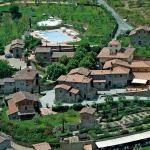 Photo of Fontebussi Tuscan Resort