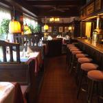 Photo of Restaurant Pils Corner