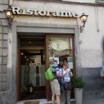 Foto di Ristorante Accademia