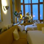 Am Nockherberg Hotel Foto