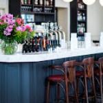 Cannonball Restaurant Bar