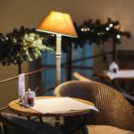 Photo de Art Hotel Restaurant
