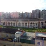 Foto di Hotel Igh Eliseos