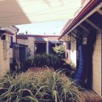Photo of Stables Lodge Backpackers