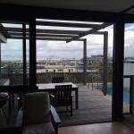 Photo de African Elite Properties