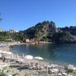 Photo de La Plage Resort