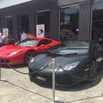 Dream Drives Melbourne