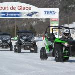 Motor Sport Aventures
