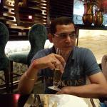 皇雀印度餐厅照片