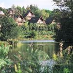 Barend Holiday Village의 사진