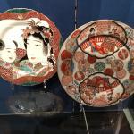 Photo of Het Princessehof National Museum of Ceramics
