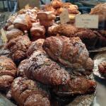 Photo of le reve bakery & cafe