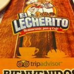 Photo of El Lecherito