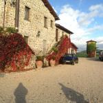 Photo of Agriturismo la Polledrara