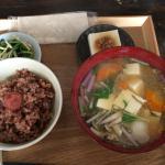 Cafe Koharubiyori