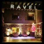 Photo of Ravel Hotel