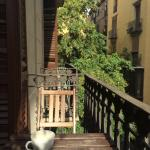 Foto di El Balcon del Born