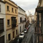 Nuevo Hotel Foto