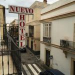 Photo of Nuevo Hotel