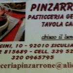 Photo of Pasticceria Pinzarrone