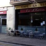 Foto de La Llosa