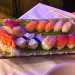 Photo of Yoshi Restaurant