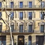 Photo de Vincci Gala Barcelona
