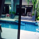Foto de Alphabeto Resort