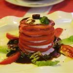 Satuk Swiss Steakhouse