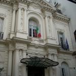 Photo of Circolo Italiano