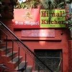 Photo of Himali Kitchen