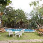 Foto de Guesthouse Terra Africa
