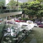 Foto de Reforma 222