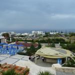 Photo de Grand Hotel Holiday Resort