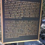 Dennis Weaver Memorial Park Foto